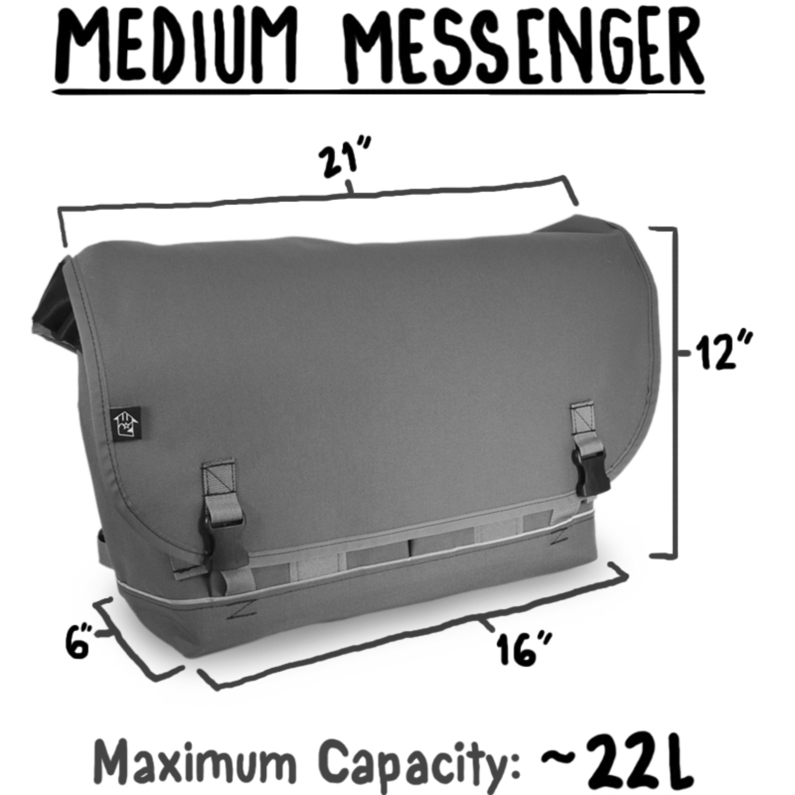 reload messenger medium.png