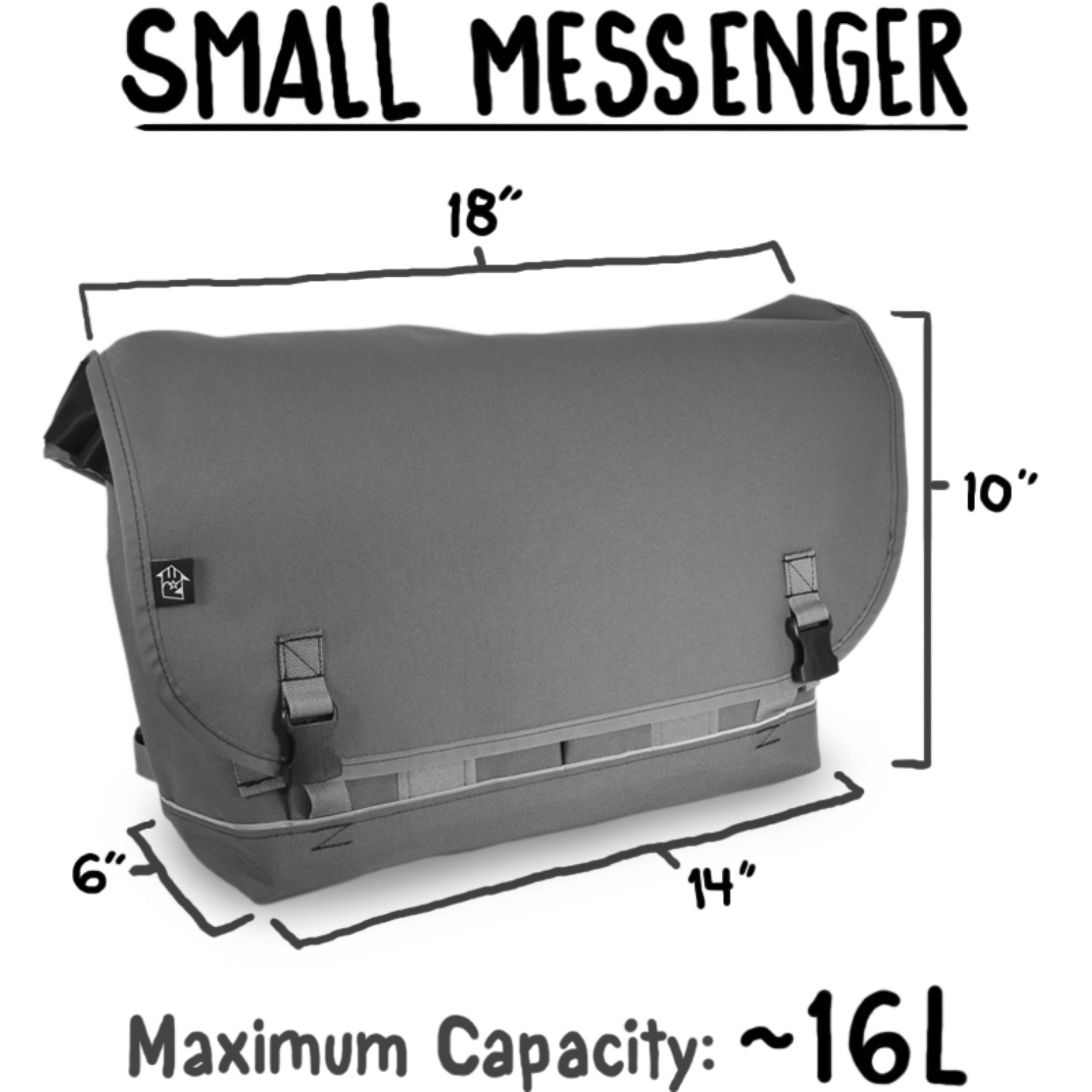 reload messenger small.png