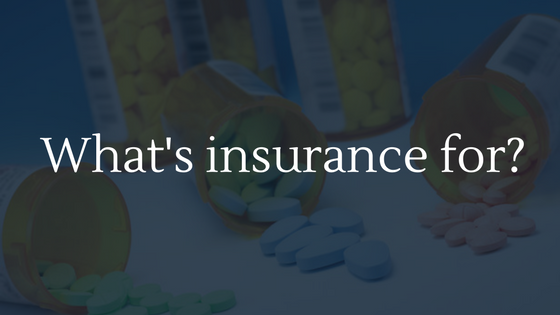 What-insurance-for_.png