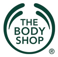 The_Body_Shop_logo.png