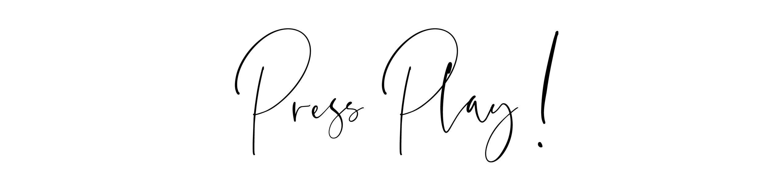 Press Play - Showreel 3.jpg