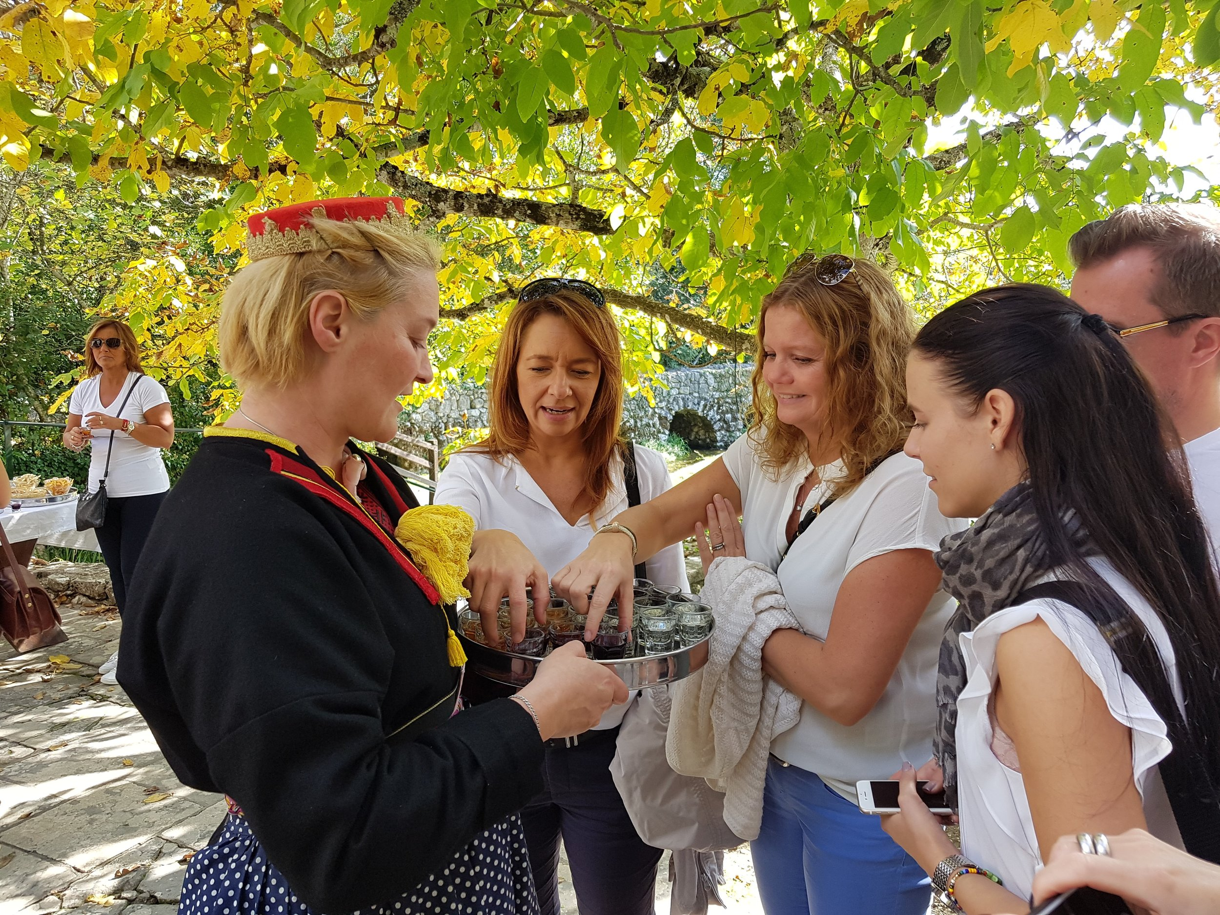 Smaksprøve landsbygda i Kroatia.jpg