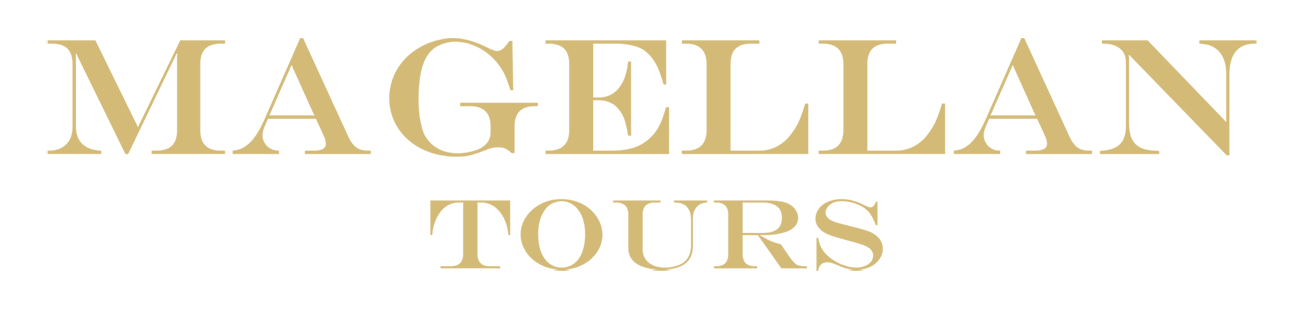 magellan_logo.png