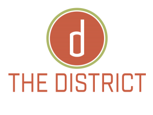 TheDistrict-logoMJ.png