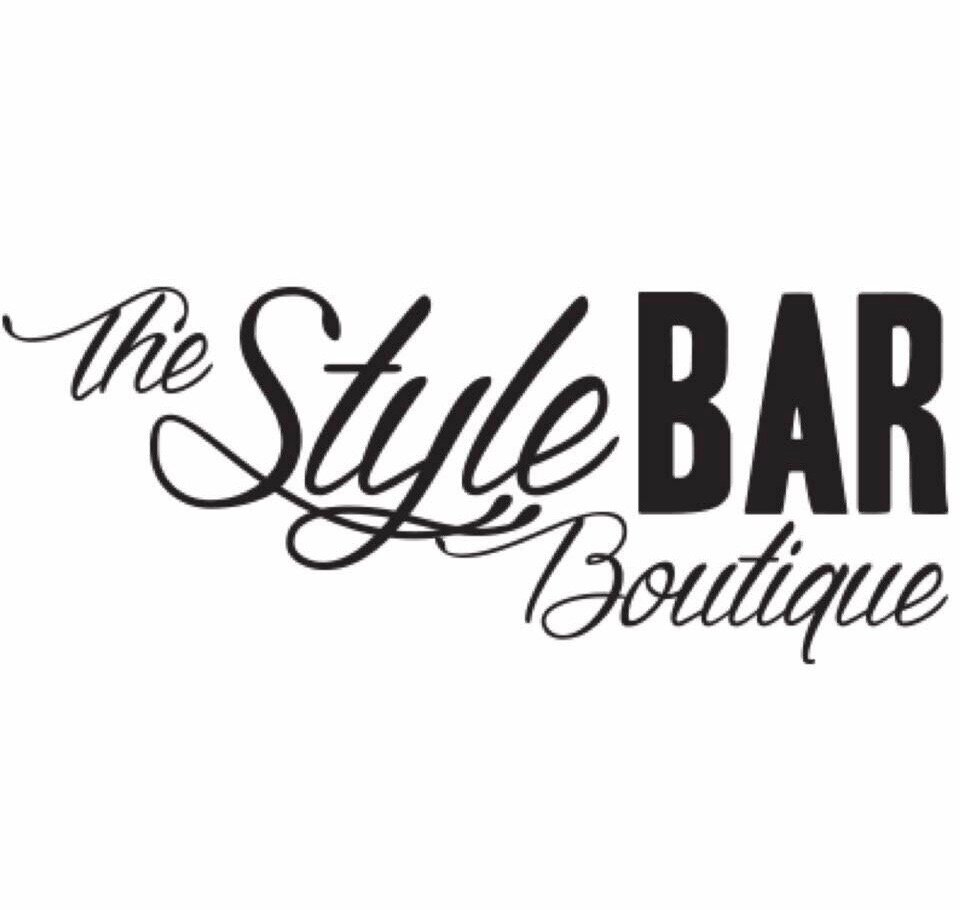 style bar.JPG