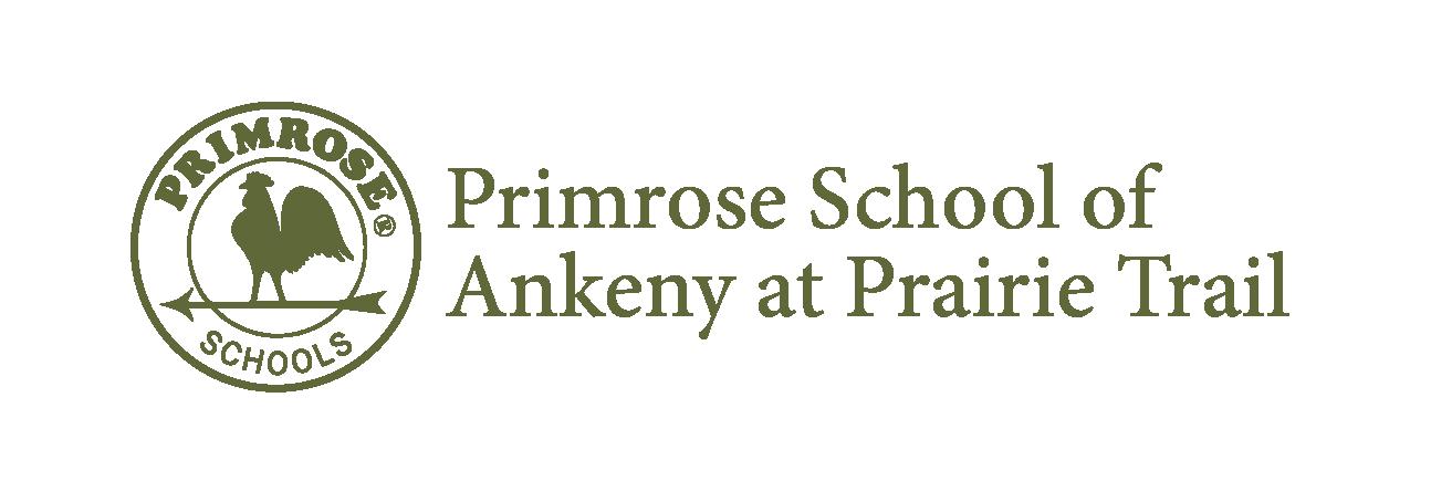 Primrose2.png