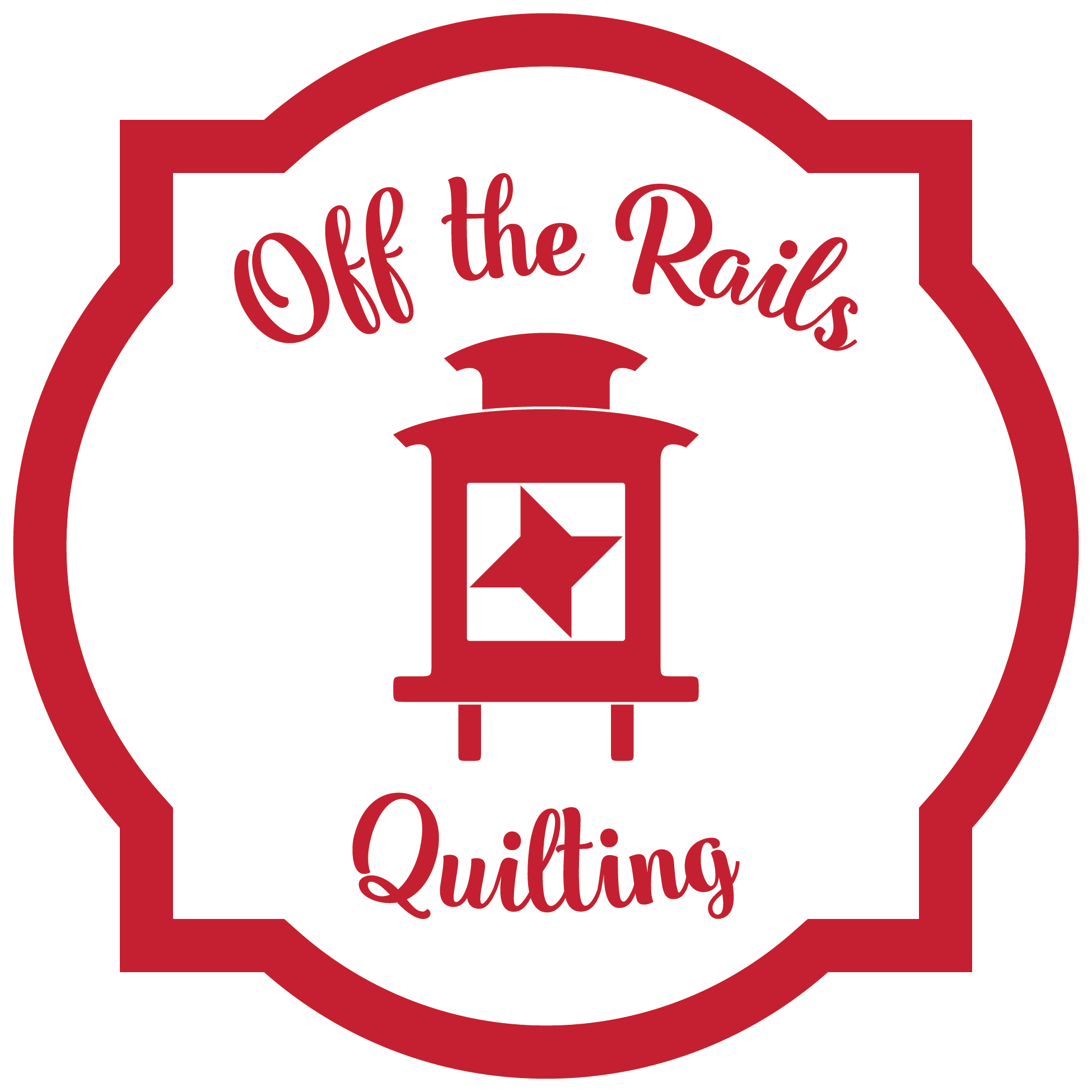 OffTheRails_Logo.png