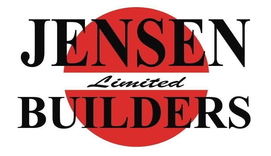 Jensen Builders Logo high res.jpg