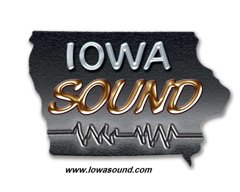 iowa sound 2.JPG