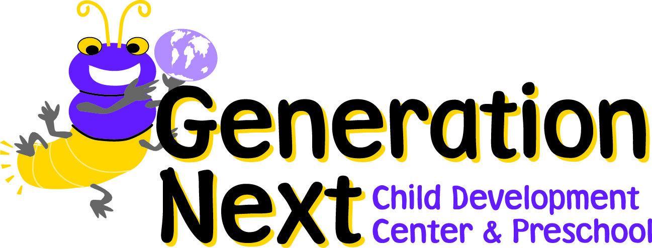 Generation Next.jpg