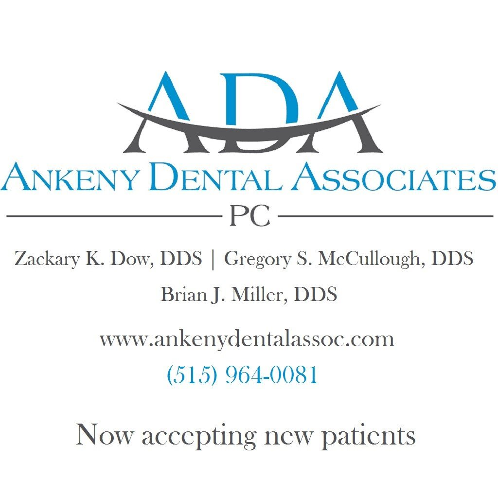 Ankeny Dental Associates.jpg