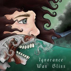 "<img src=""IgnoranceWasBliss.jpg"" alt=""Ignorance Was Bliss Podcast Kate Wallinga Art by Emily Wallinga"" />"