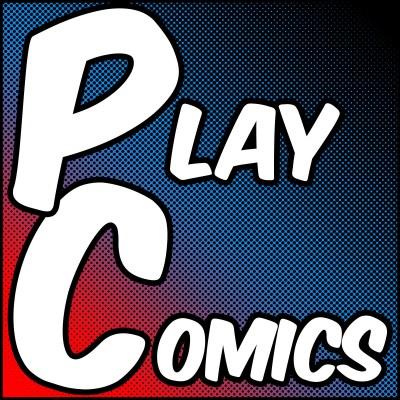 PlayComics.jpg