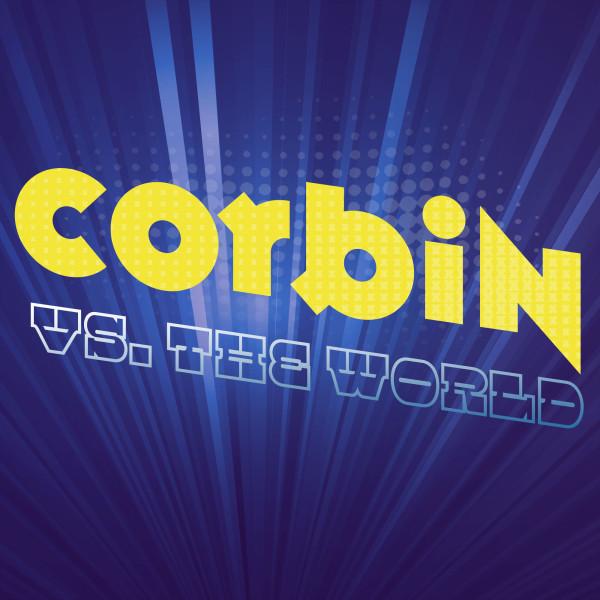 Corbin vs The World