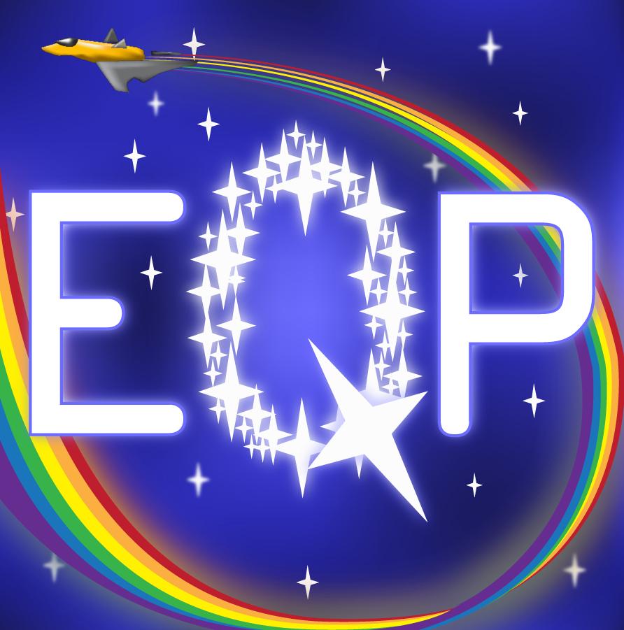 EQP Logo.jpg