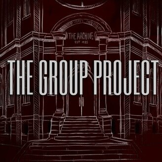 The Group Project.jpg