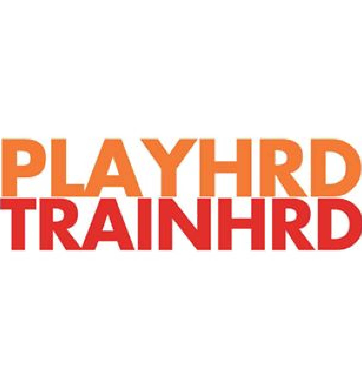 PlayHrdTrainHrd-01.png