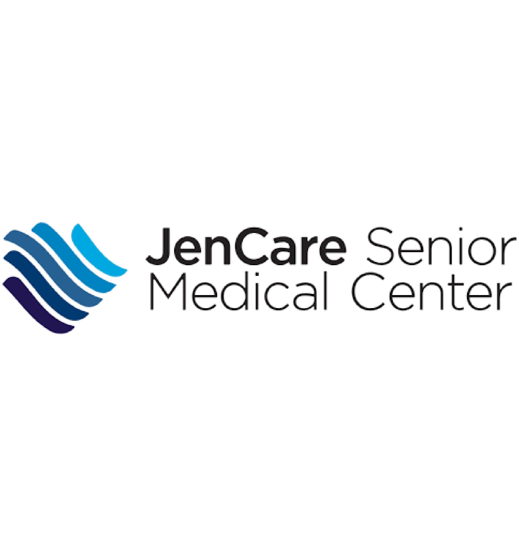 JenCare-01.png