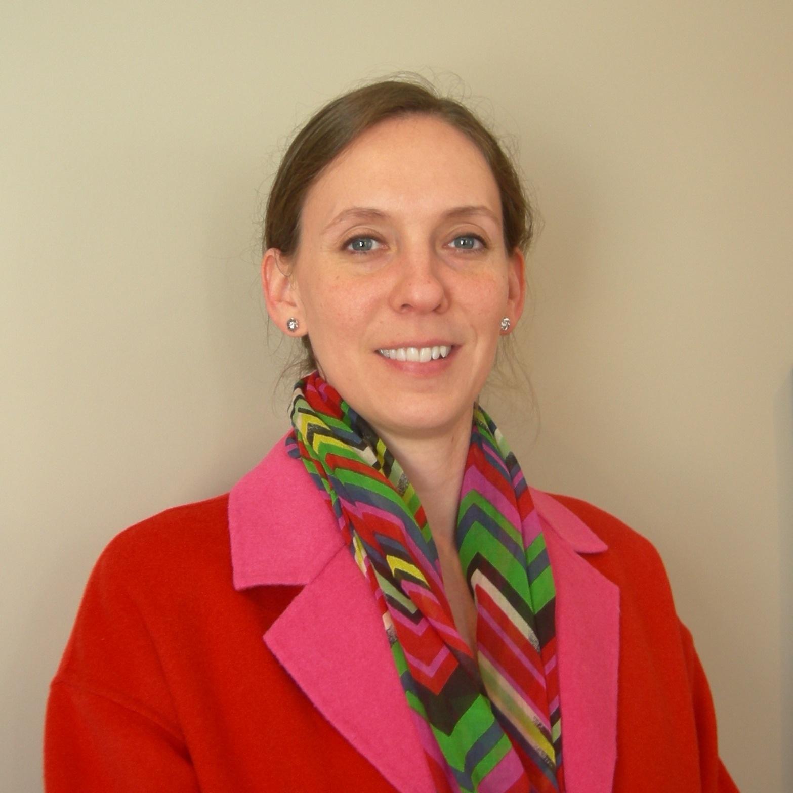 Kristi Nobbman, PhD, tLPC-MHSP, NCC - Parent Counseloremail Kristi