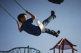 boy-swing.jpeg