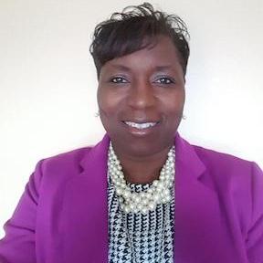 Letesha Nelson - Executive Directoremail Letesha