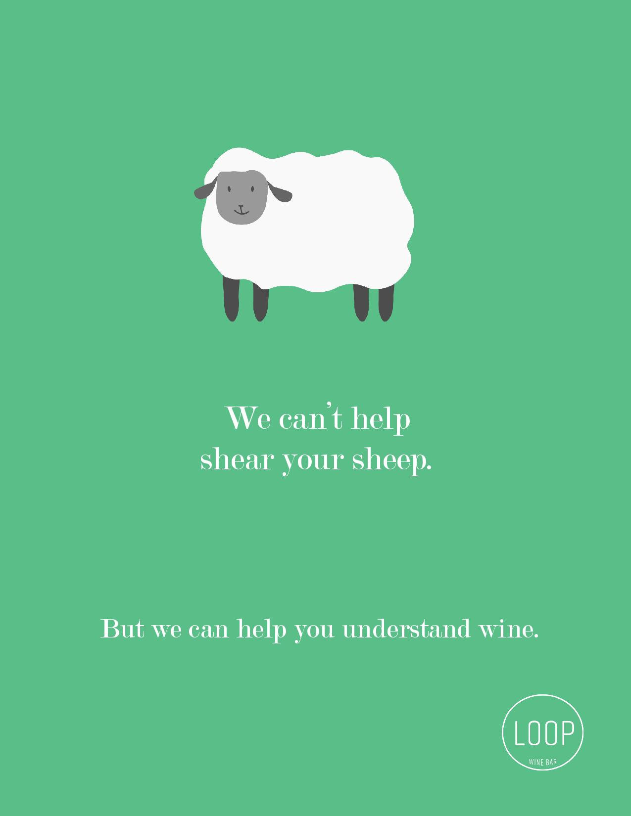 sheep_poster_alt fixed-page-001.jpg