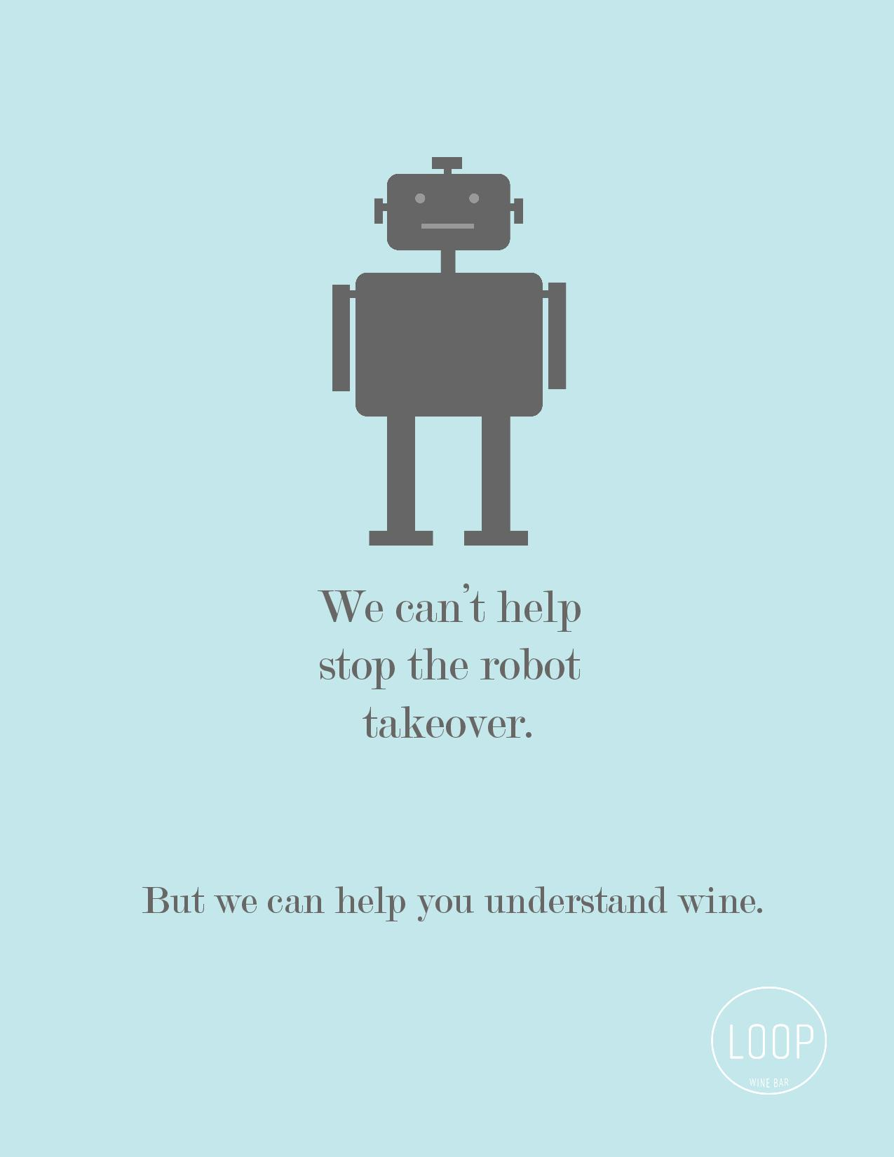 robot_poster-page-001 (1).jpg