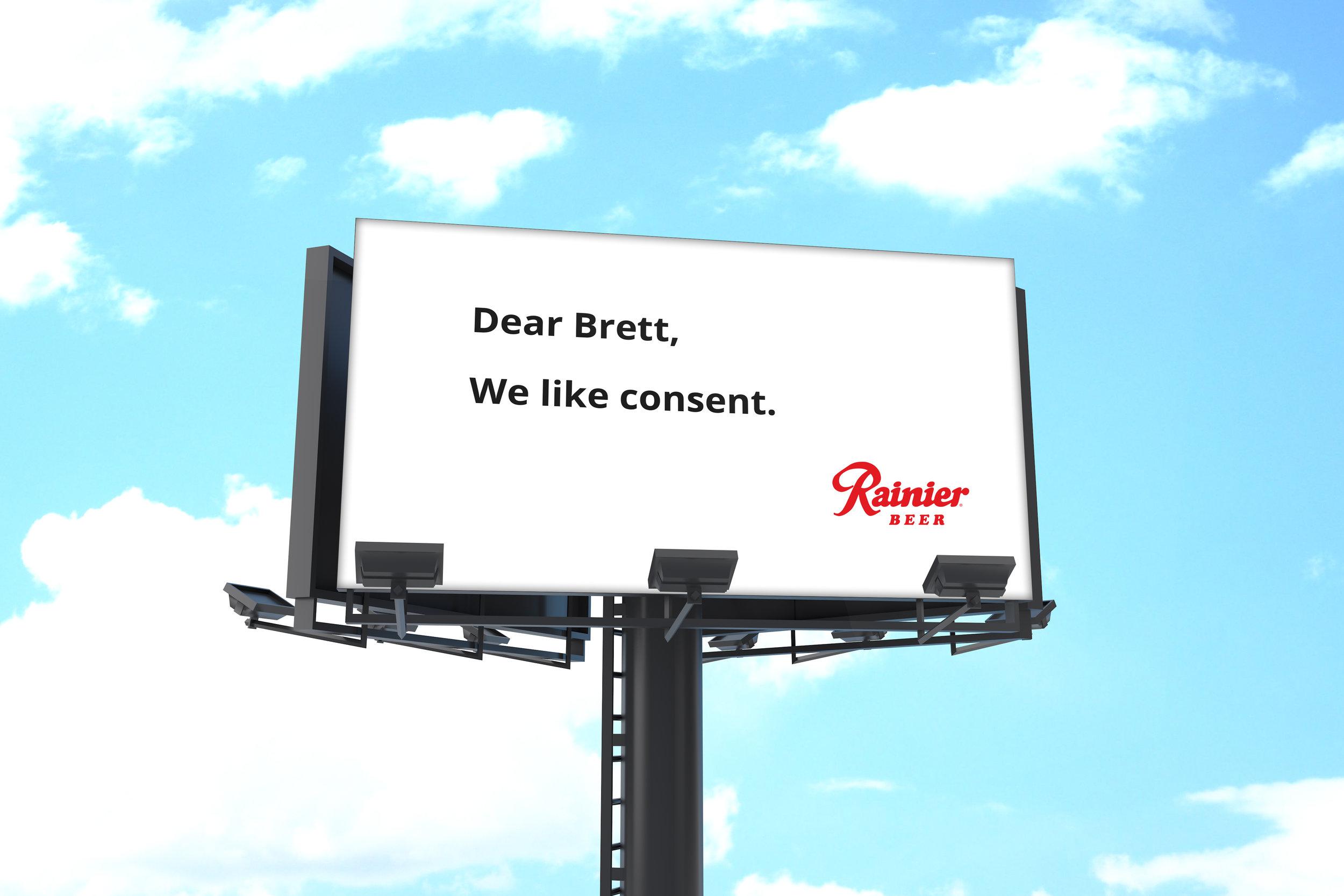 Brett Billboard.jpg