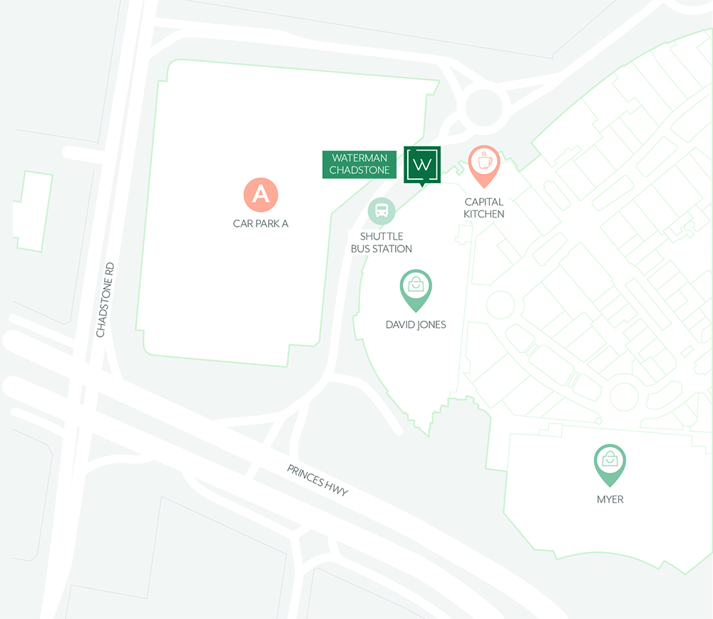 How-to-locate-Waterman-Chadstone-CLIENT-USE.jpg
