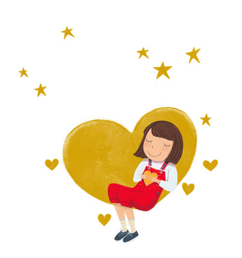 Little-Rosie.png