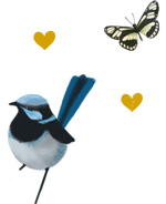 Birds-and-Hearts.png