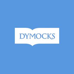 DYM-sq.jpg
