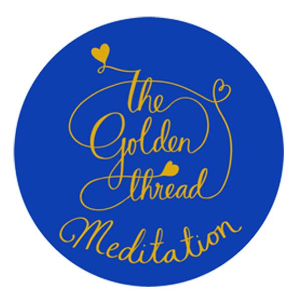 Meditation-Sq.jpg