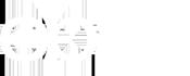 Ebay-Logo-175.png