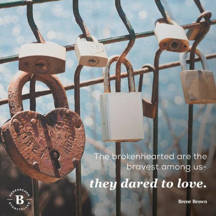 Dare+to+love+BB.jpg