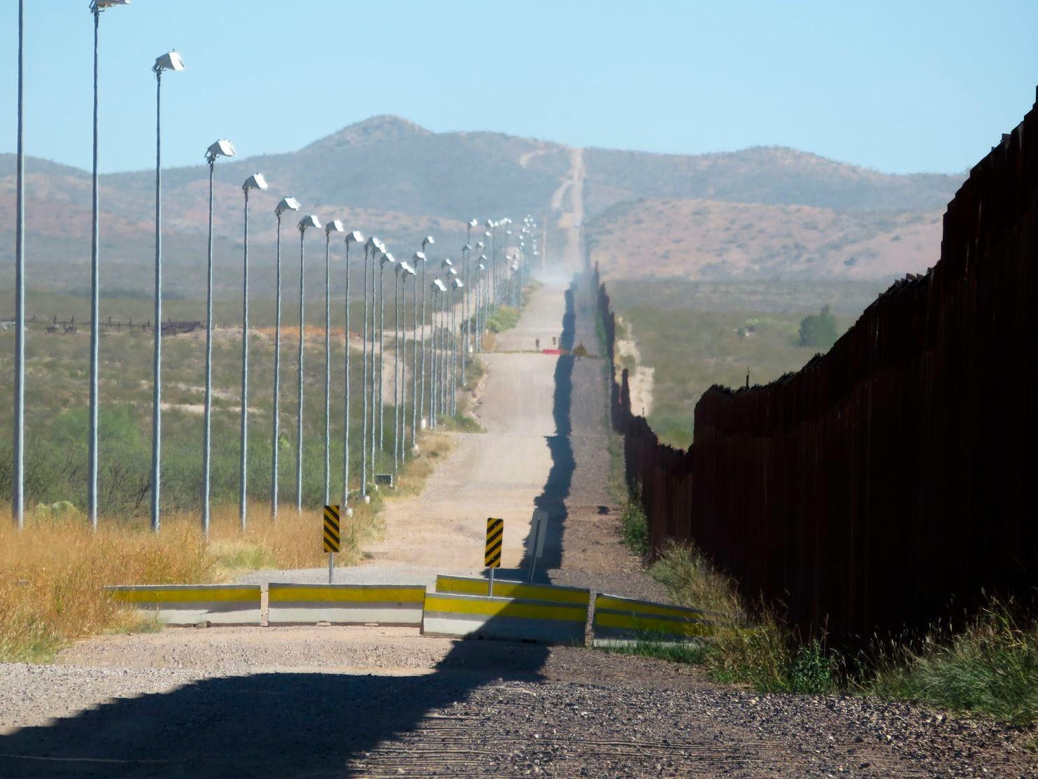 Trump Wall II.jpg