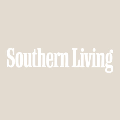 SouthernLiving_press.jpg