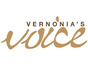 VernoniasVoice.png