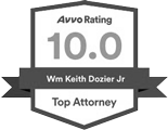 Avvo-Badge-bw.png