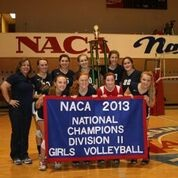 Volleyball Champions.jpeg