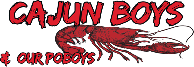 CajunBoys-logo-print.png