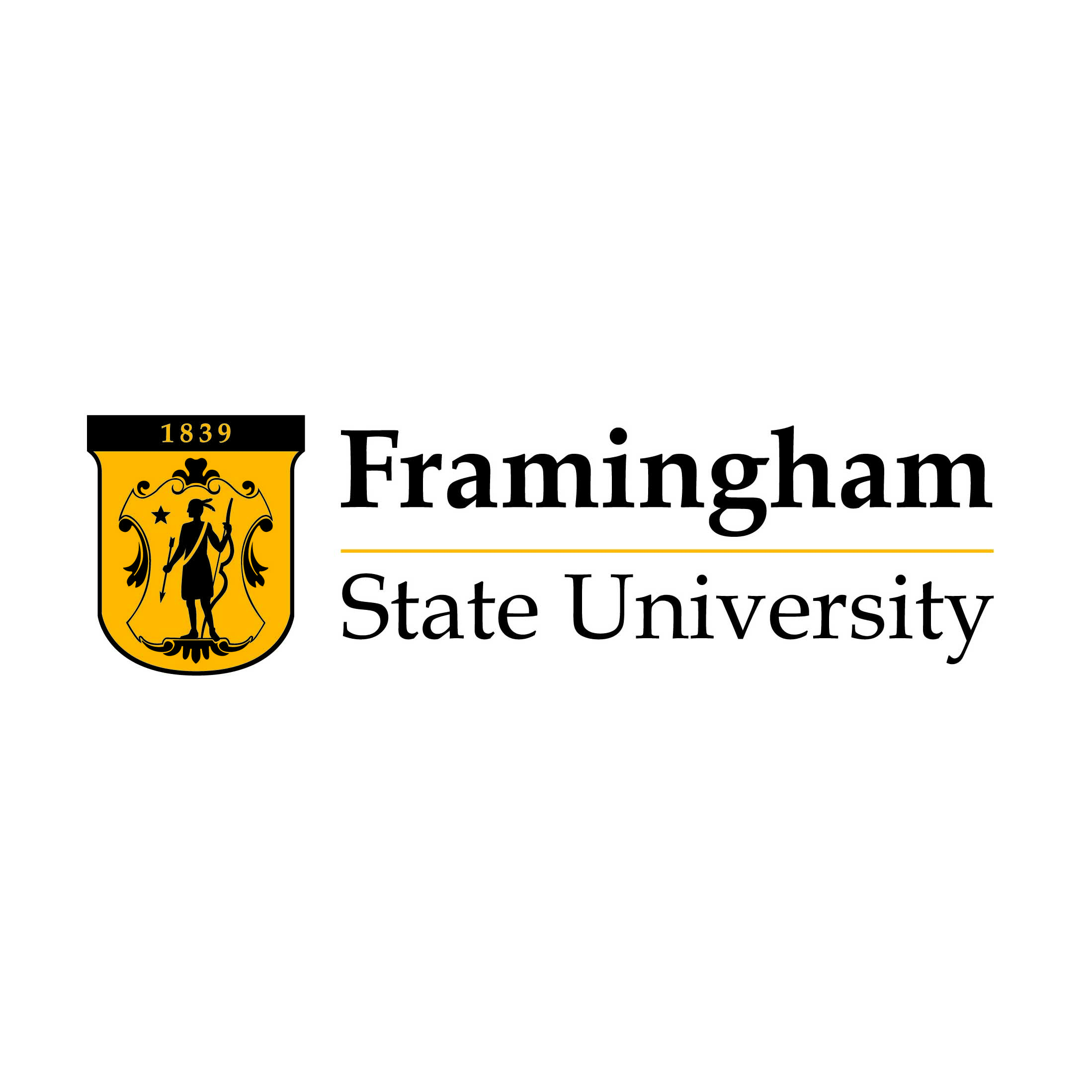 College Credits - Students enrolled in the fall and spring semesters may co-register for our Founder, Dr. Ilan Goldberg's, course (Psych 101: General Psychology) and receive four (4) college credits through Framingham State University for its successful completion.