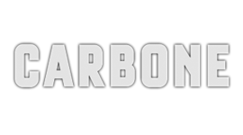carbone.png