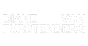diane-von-furstenburg.png