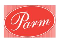 parm.png