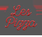 lespizza.png