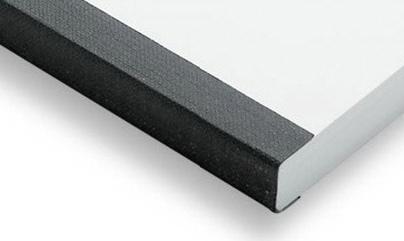 Tape Binding -