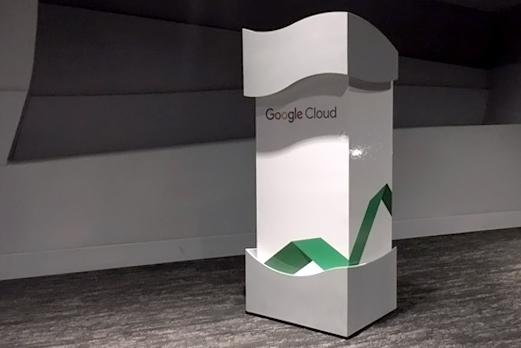 Unique Print NY - Large Format Printing - Google Cloud Pillar.jpg