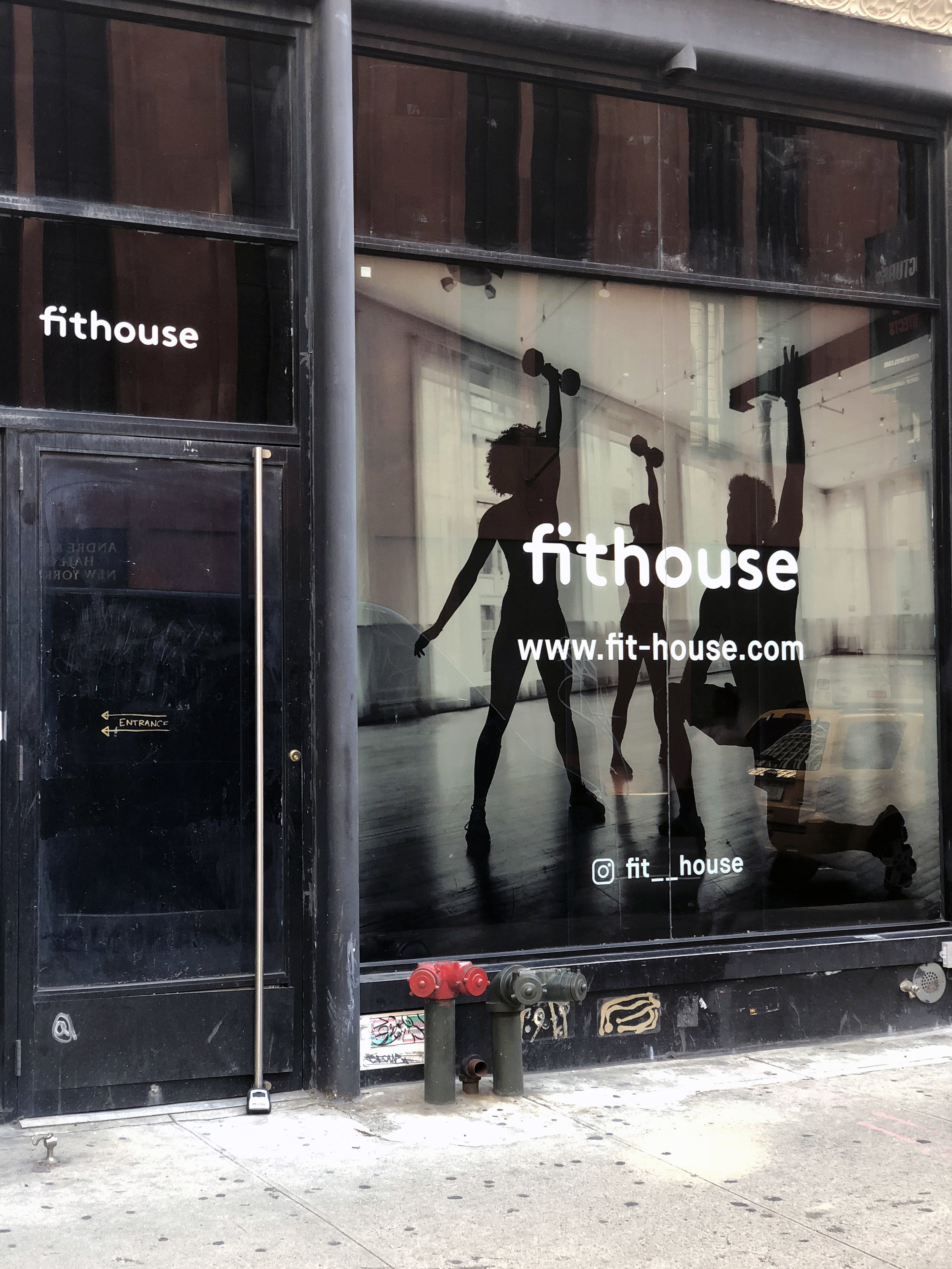 Unique Print NY - Large Format Printing - Fithouse Window Signs.jpg
