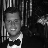 Adam Greenberg - Managing Director - Unique Print NY